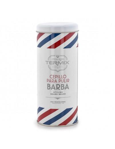 Cepillo Termix Barber