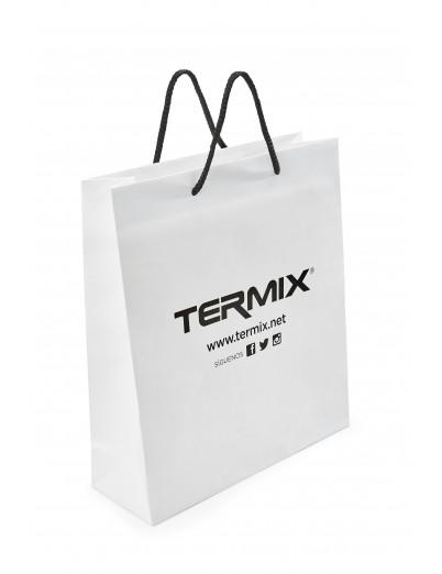 Bolsa Termix
