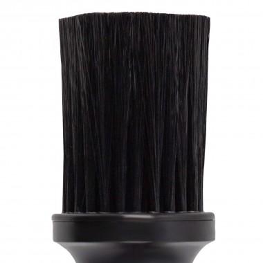 Cepillo de cuello Termix