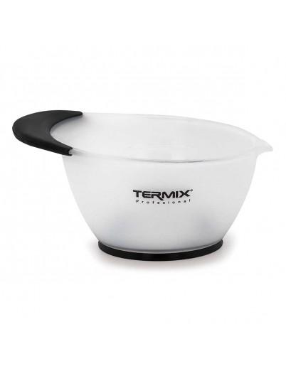 Bowl profesional para tinte Termix - blanco