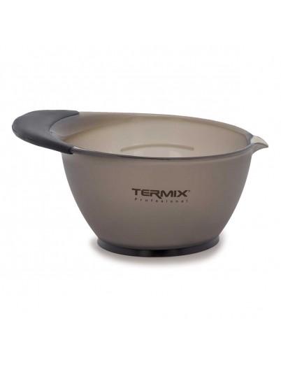 Bowl profesional para tinte Termix - negro