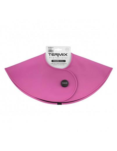 Capa de corte profesional Termix - color