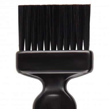 Paletina de pelo para tinte profesional de peluquería