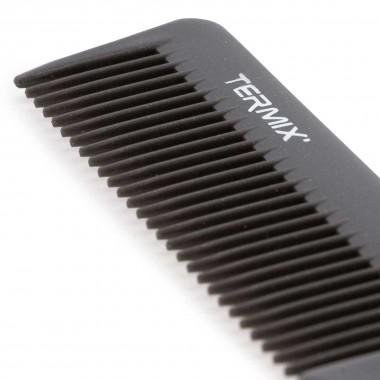 Peine de pelo Termix profesional de titanio
