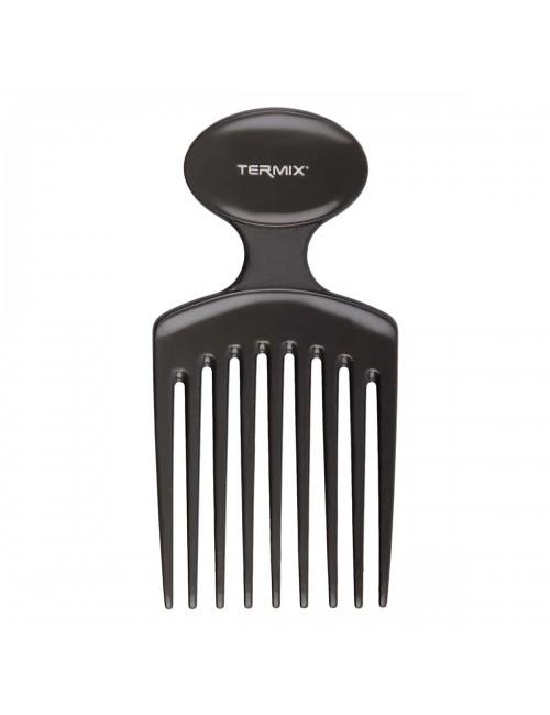Peine Termix de titanio