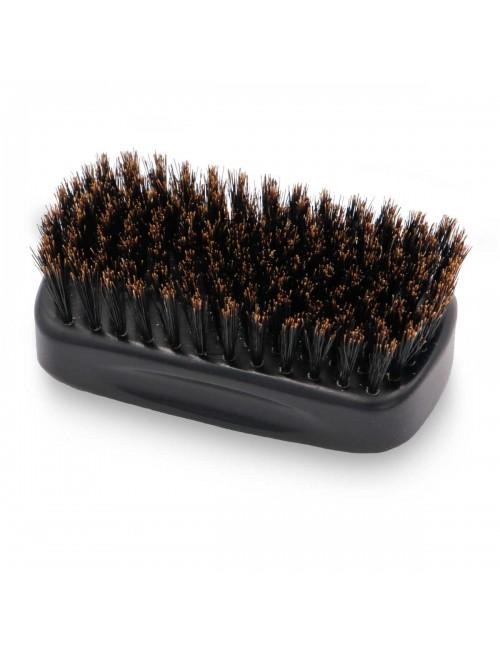 Cepillo Termix Barber para degradados