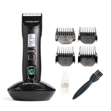 Máquina profesional para cortar cabello
