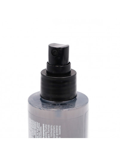 Spray con dosificador