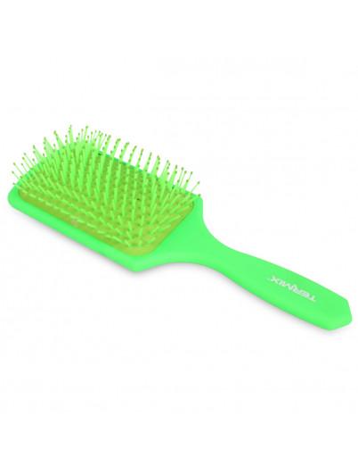 Cepillo para desenredar cabello
