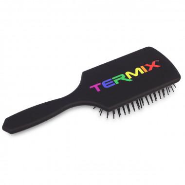 Cepillo de pelo para desenredar
