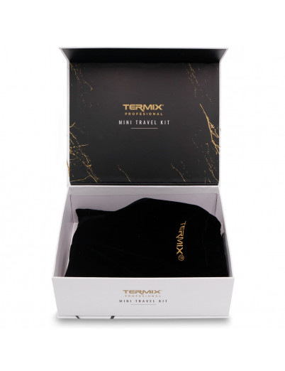 Termix Travel Kit