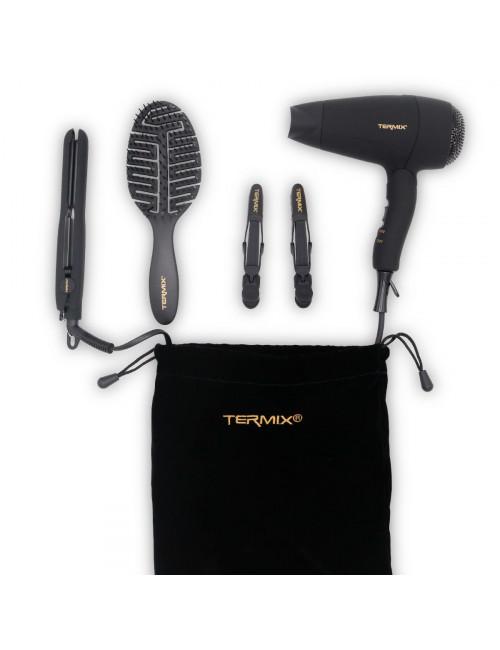Termix Travel Kit