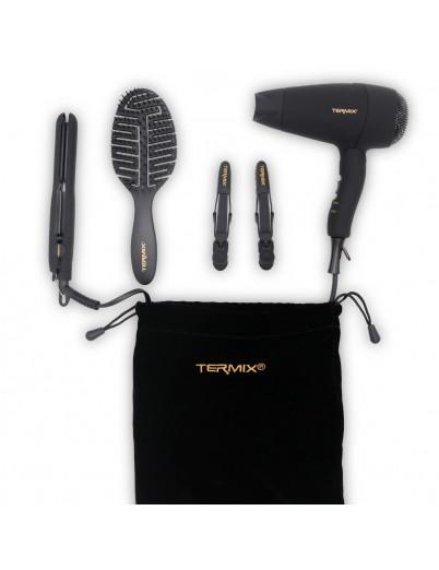 Travel Kit Termix