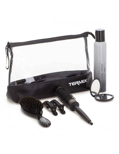 Pack Termix Shiny Hair