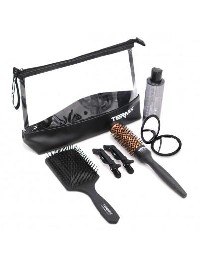 Termix Pack Healthy Hair
