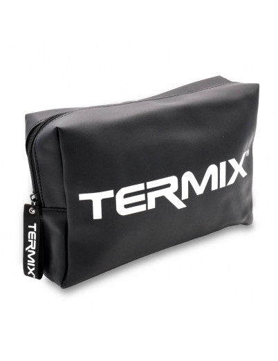 Hairdressing Termix Beauty Bag