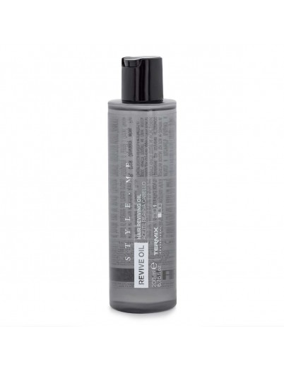 Revive Style.Me Oil - hair reviving