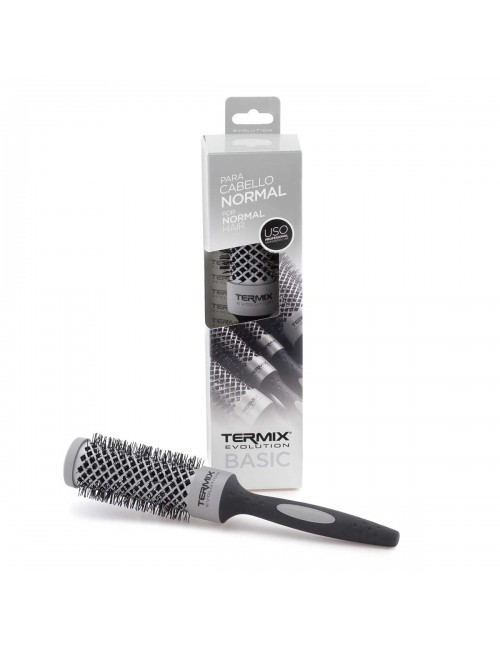 Termix Evolution Basic Hairbrush