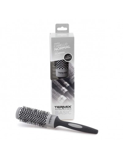 Termix Evolution Basic Hairbrush