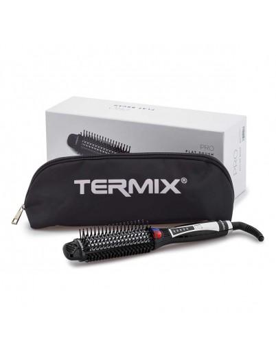 Cepillo eléctrico Termix Pro Flat