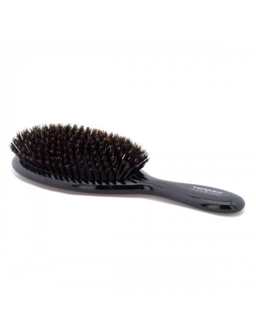 Cepillo Termix de Jabalí para desenredar