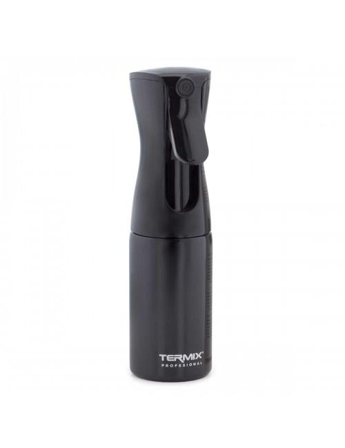 Spray pulverizador Termix - negro