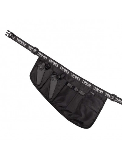 Termix Professional Tool Belt