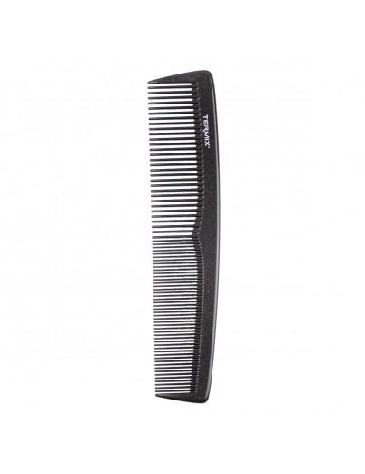 Termix Titanium Comb 803