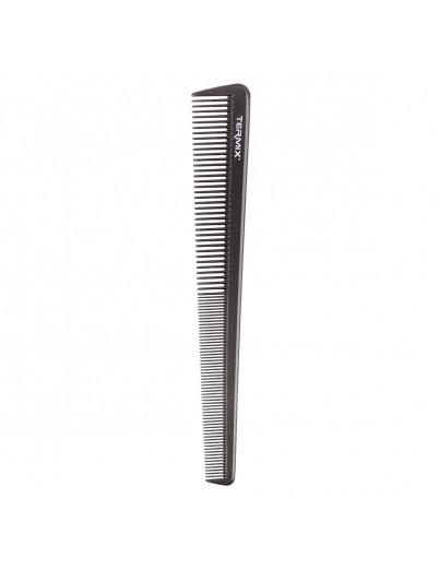 Termix Titanium Comb 807