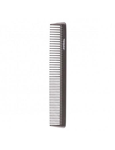 Termix Titanium Comb 814