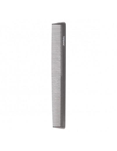 Termix Titanium Comb 819