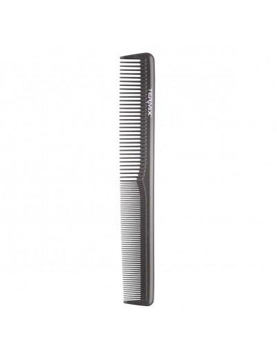 Termix Titanium Comb 823