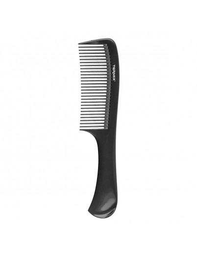 Termix Titanium Comb 825