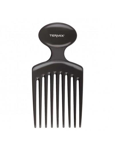 Termix Titanium Comb 878