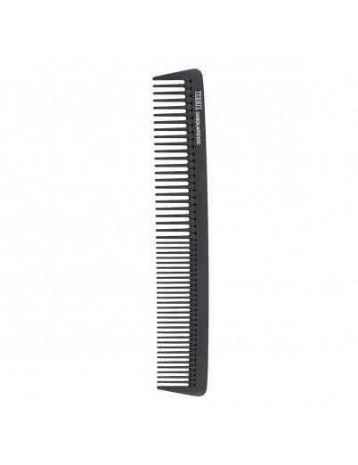 Termix Carbon Comb 814