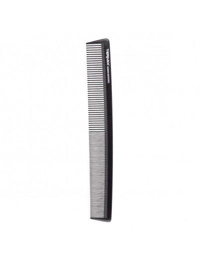 Termix Carbon Comb 819