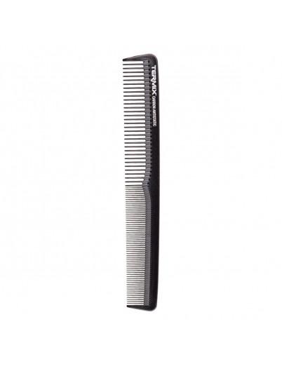 Termix Carbon Comb 823