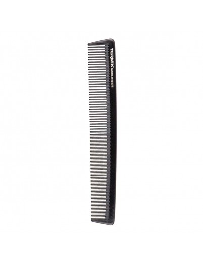 Termix Carbon Comb 824
