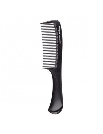 Termix Carbon Comb 825